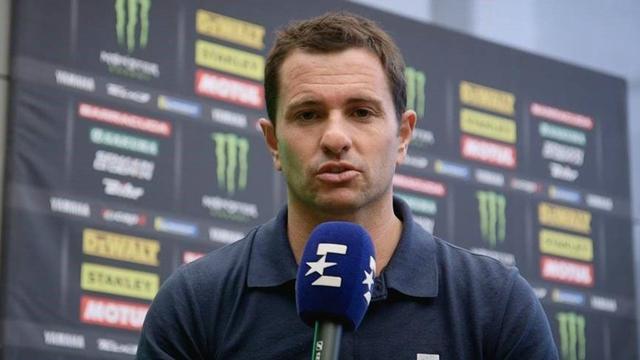 """De Puniet : """"Johann n'avait pas son mot à dire chez Yamaha, il sera le n°1 chez KTM"""""""