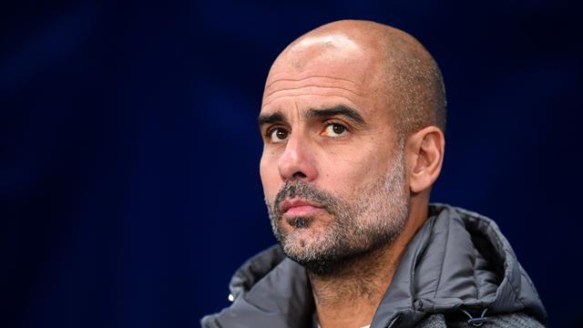 Manchester City : Encore une longue absence pour Benjamin Mendy