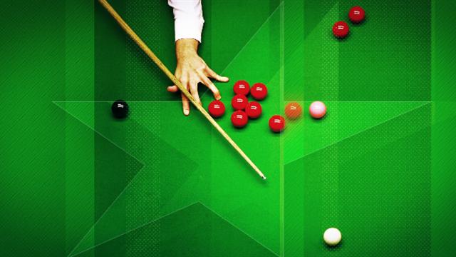 Vem aí o UK Championship, o primeiro torneio da Tripla Coroa