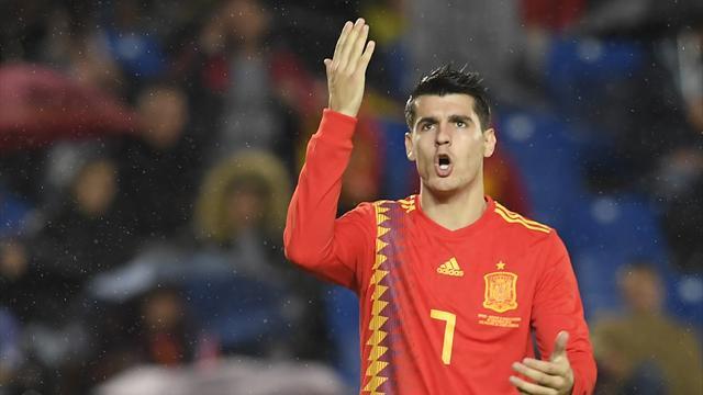 😱😲 El sorprendente horario en el que se jugará en Gijón el España-Islas Feroe