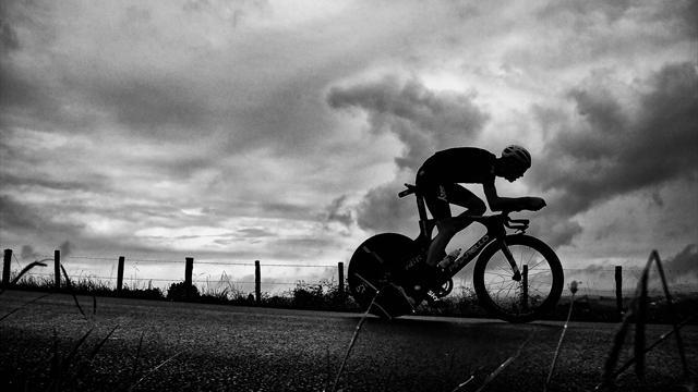 """""""Aussi peu de chronos sur le Tour ? Une injure à toute l'histoire du vélo"""""""
