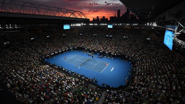 Entre lágrimas, Andy Murray anunció su retiro del tenis