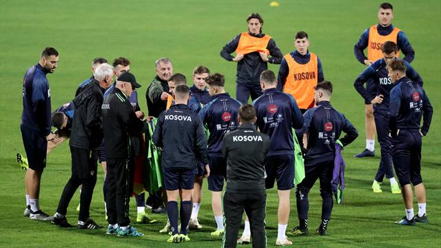 Imbattibilità, promozione in Nations League e sogno Euro 2020: la favola del Kosovo