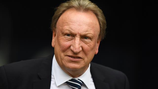 Solskjaer brightens Man United skies but gloom may quickly return