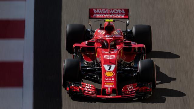 """Pour Pirelli, l' """"hypertendre"""" représente un net avantage"""
