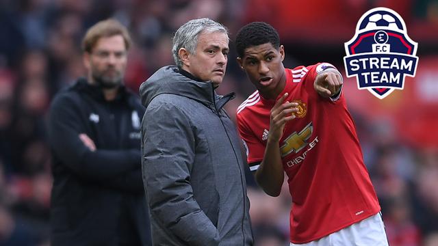 """""""Sur le constat des jeunes joueurs, Mourinho n'a pas tort"""""""