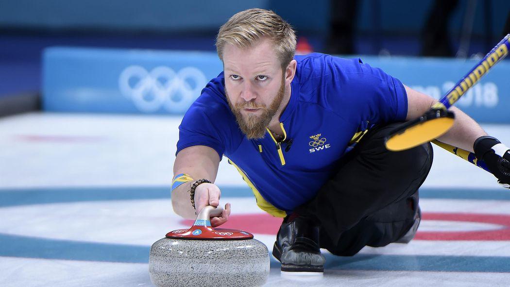 Curling Schotten Und Schwedinnen Gewinnen Em Titel Curling