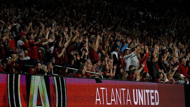 MLS Cup: cinque motivi per guardare Atlanta United-Portland Timbers