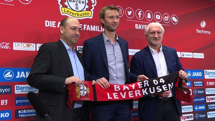 Fortuna Düsseldorf 1 Fsv Mainz 05 So Lief Das Spiel Im Tv Und