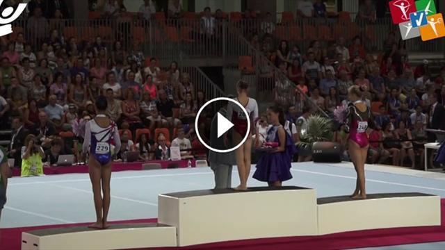 Fate 2020 – Episodio 7: Al Festival Olimpico della gioventù europea un oro, tre argenti e due bronzi