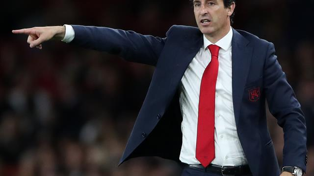 Osei-Tutu makes Arsenal squad to face Vorskla Poltava