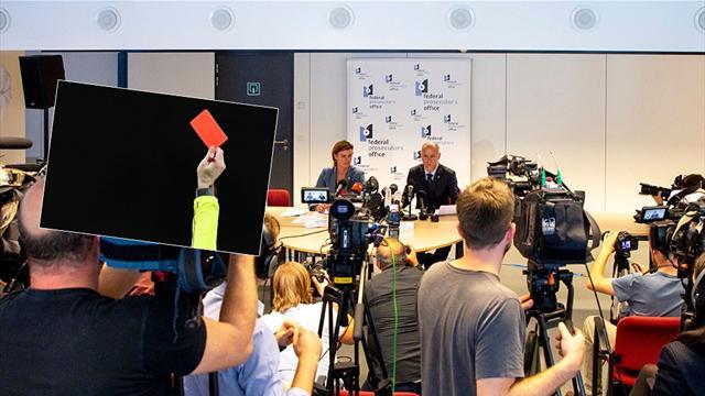 Belgiska fotbollsskandalen - här är bakgrunden