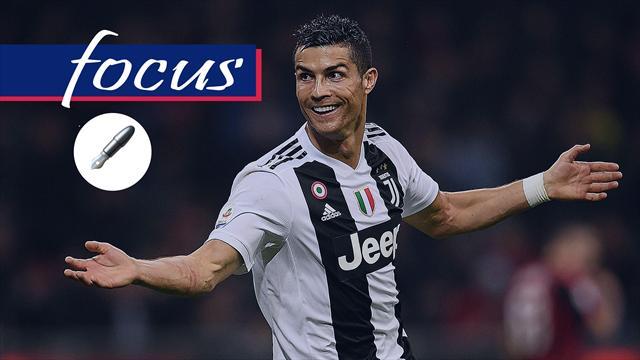 Champions League 2018: le combinazioni per la qualificazione dell'Inter agli ottavi