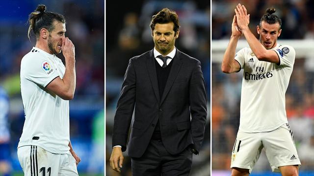 Las dos caras del Real Madrid ¿Qué pasará hasta que llegue febrero?