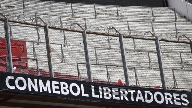 Superclasico, Conmebol e una farsa chiamata 'Madrid': River-Boca così non ha più senso