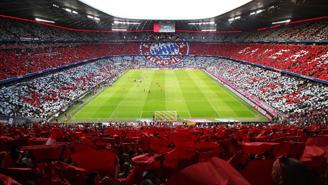 Fc Bayern Munchen Fans Greifen Rummenigge Wegen Aussage Zur