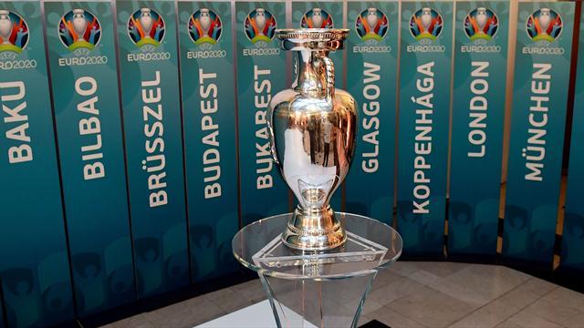 Italia, prima con la Finlandia, chiusura in Armenia: il calendario delle qualificazioni di Euro 2020