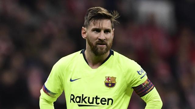 Пеле: «Марадона намного лучше Месси. У Лео всего один навык»