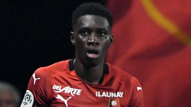 Rennes -C3 : Julien Stephan dévoile son plan contre Arsenal
