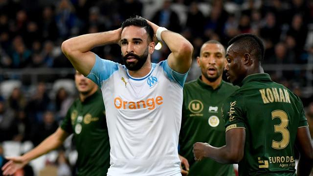 Garcia met Rami sur le banc, Fabregas et Ballo-Touré alignés par Henry, Falcao absent