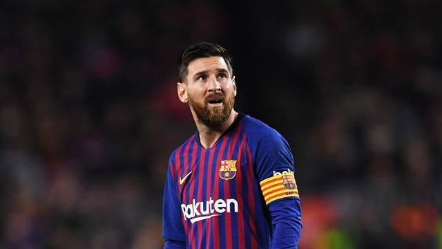 Para Pelé, Maradona es mejor que Messi
