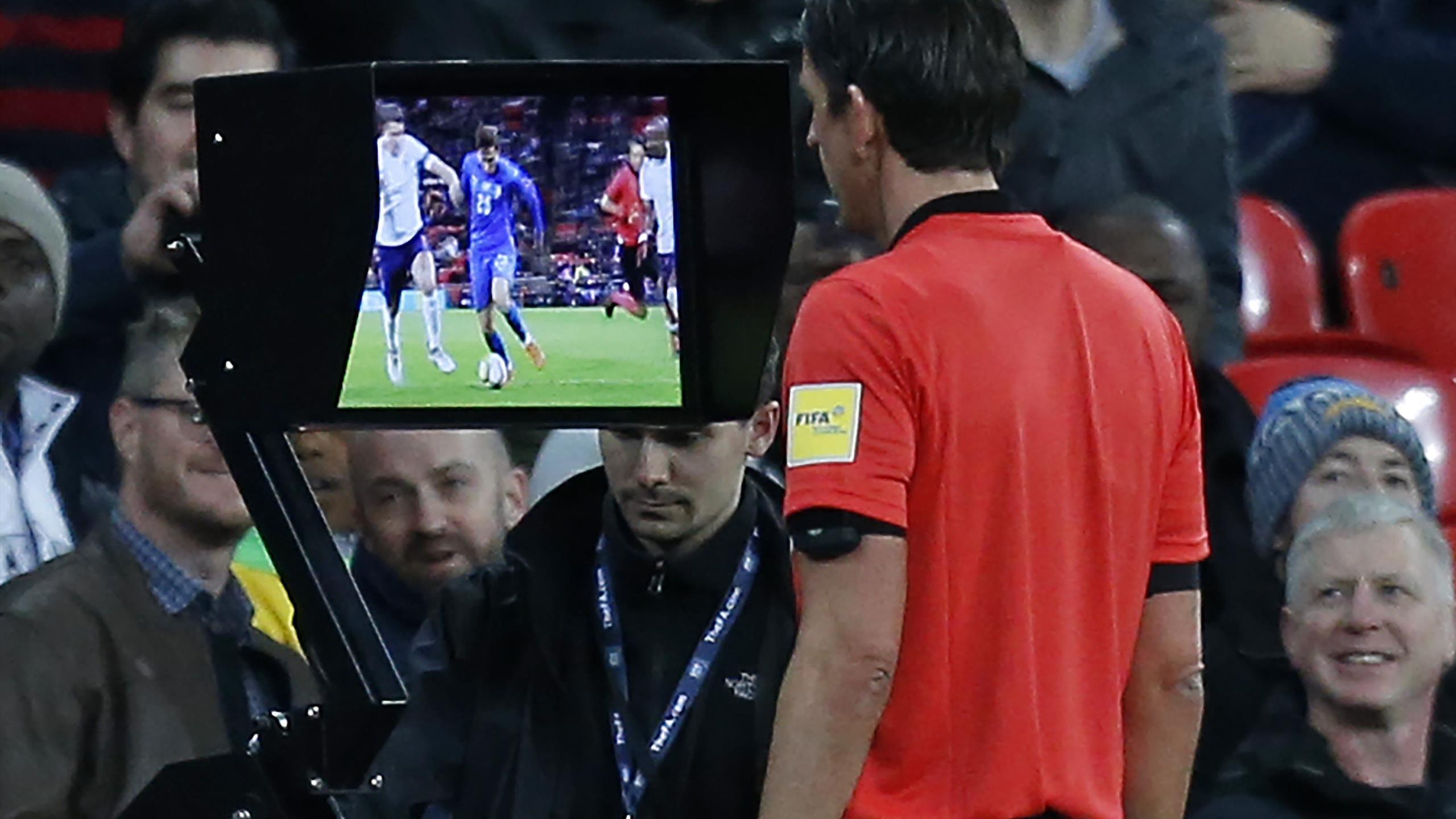 achtelfinale euro 2019