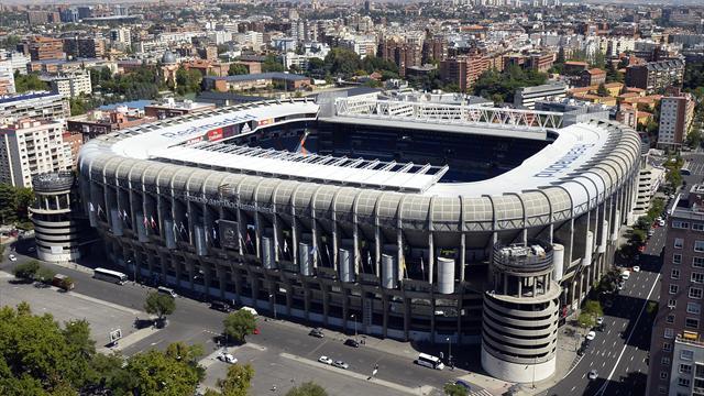 Så sänder vi Copa Libertadores-finalen