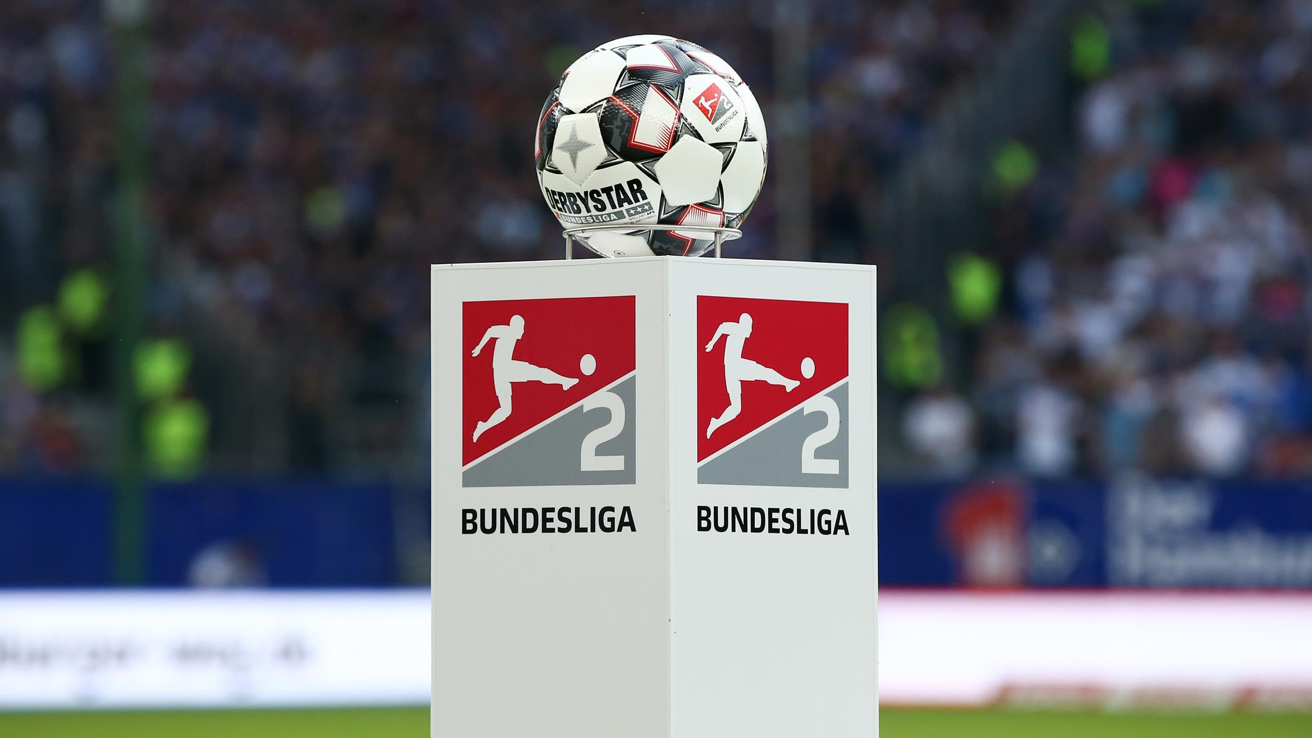 Montagsspiele Bundesliga 2021