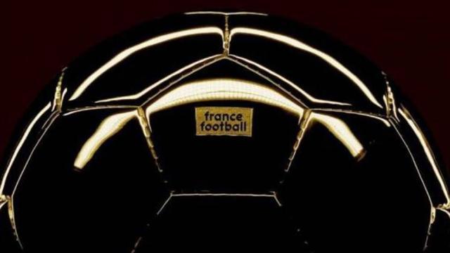 Balón de Oro: El palmarés más completo, todos los ganadores (1956-2019)