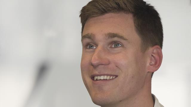 De spectateur à acteur : Catsburg rejoint la grille du WTCR en 2019