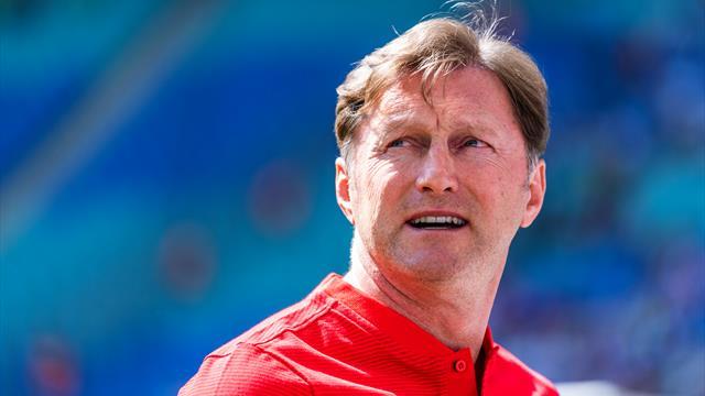 Mit Video | Hasenhüttl übernimmt Traineramt in der Premier League