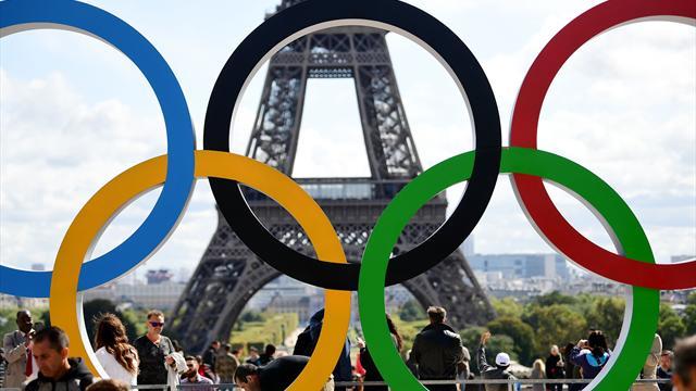 JO 2022 et 2024 : partenariat historique entre France Télévisions et Discovery