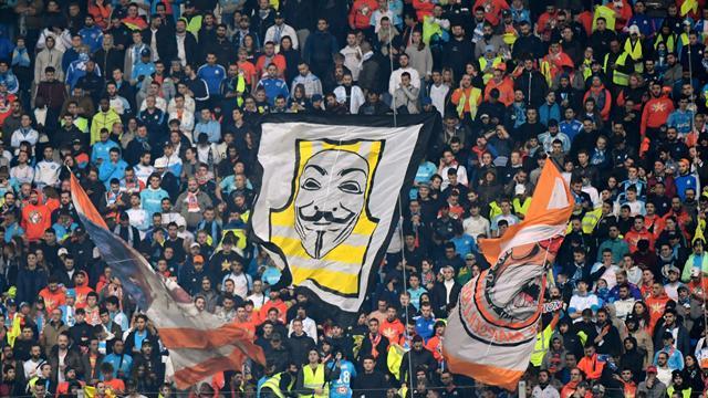 """La Ligue 1 rattrapée par le mouvement des """"gilets jaunes"""""""