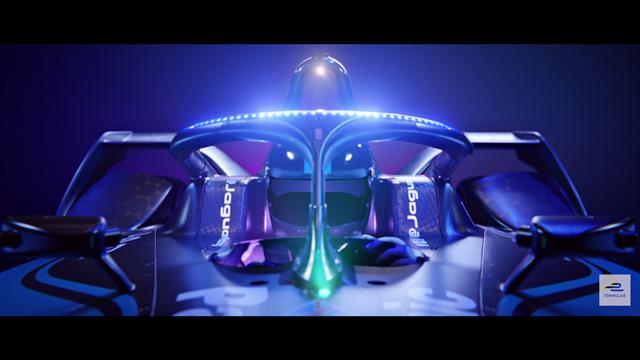 Fórmula E: Una nueva y más emocionante temporada, arranca en Eurosport