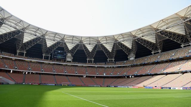 La Supercoppa Juventus-Milan si giocherà il 16 gennaio in Arabia Saudita