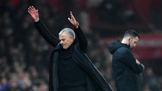 Man Utd and Arsenal share spoils in error-strewn affair