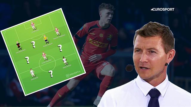 Junkers tips til Superliga Manager: Har du ikke Andreas Skov Olsen, så er det altså på tide!