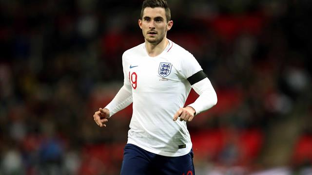 Bournemouth's Lewis Cook ruled out for six to nine months