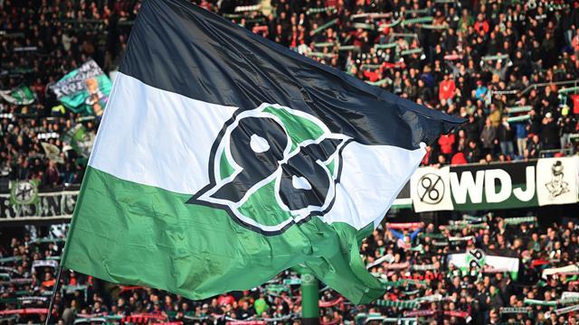 Hannover 96: Fanbeirat kritisiert Vereinsführung