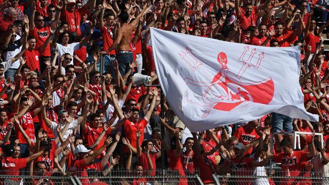 Le Nîmes Olympique a racheté le stade des Costières pour 8 millions d'euros