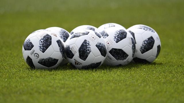 Atlanda United y Portland Timbers se juegan el título MLS, en directo y en exclusiva en Eurosport