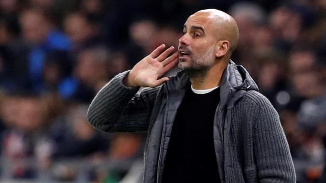 El Chelsea, dispuesto a ser el verdugo del Manchester City