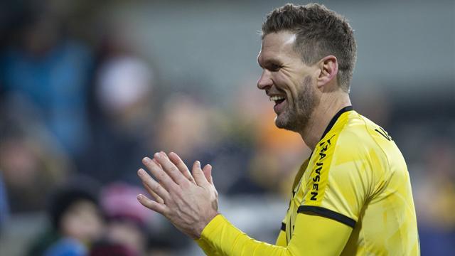 Lillestrøm-veteranen får ros fra tidligere trener