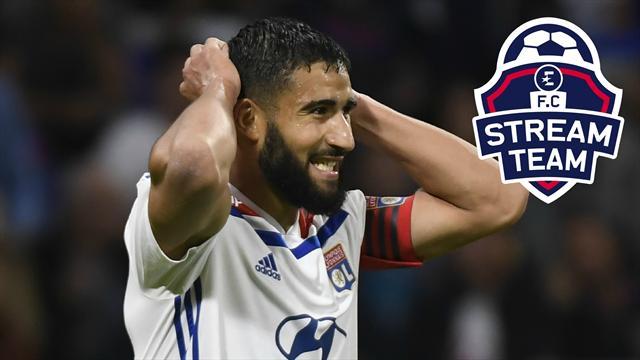 """Lyon doit-il vendre Fekir dès cet hiver ? """"C'est sans doute le pire moment possible"""""""