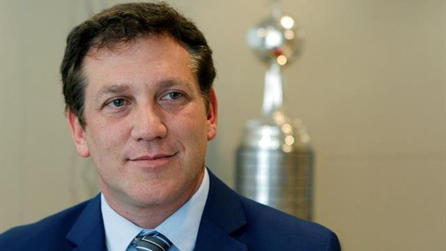 """CONMEBOL considera que """"la Copa Intercontinental es un sueño que hay que reeditar"""""""