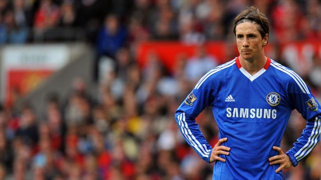 'The biggest gift Chelsea have given Liverpool since £50m for Torres'