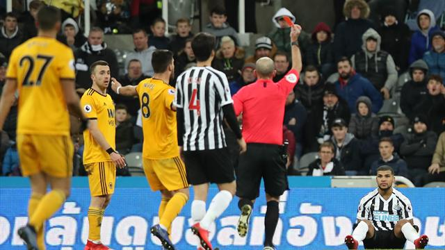 Benitez says VAR cannot come soon enough