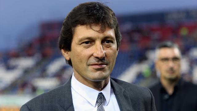 """L'heure du chambardement au PSG : Leonardo """"proche"""" d'un retour, Henrique songe à démissionner"""