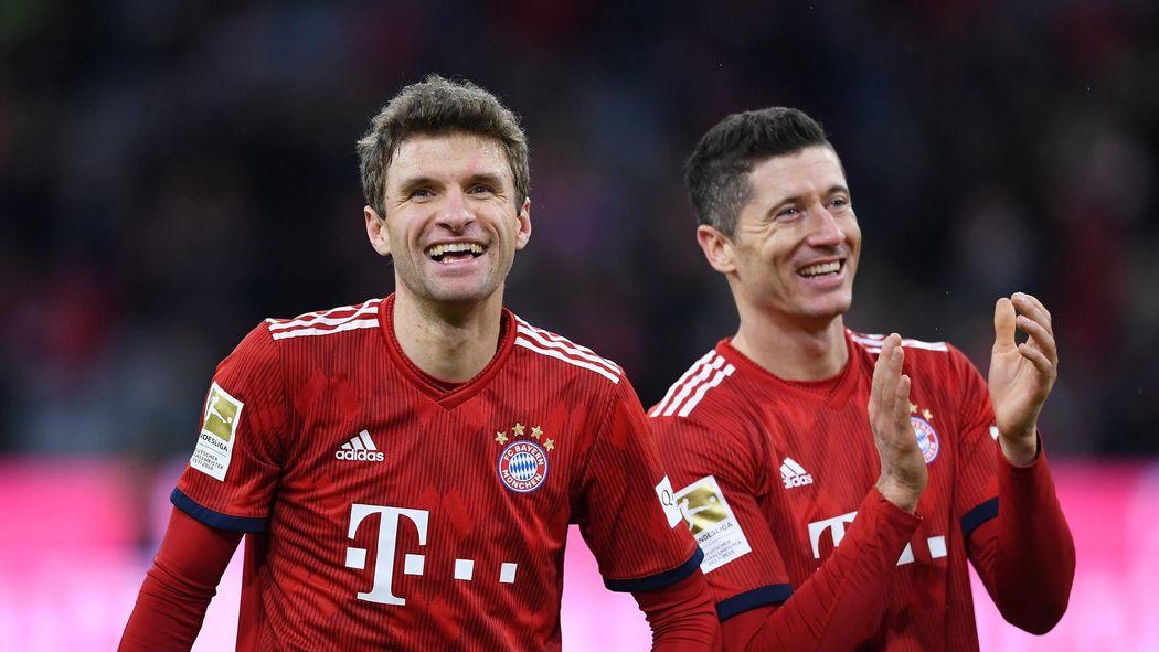 Eintracht Frankfurt Fc Bayern Munchen Heute Live Im Tv Und