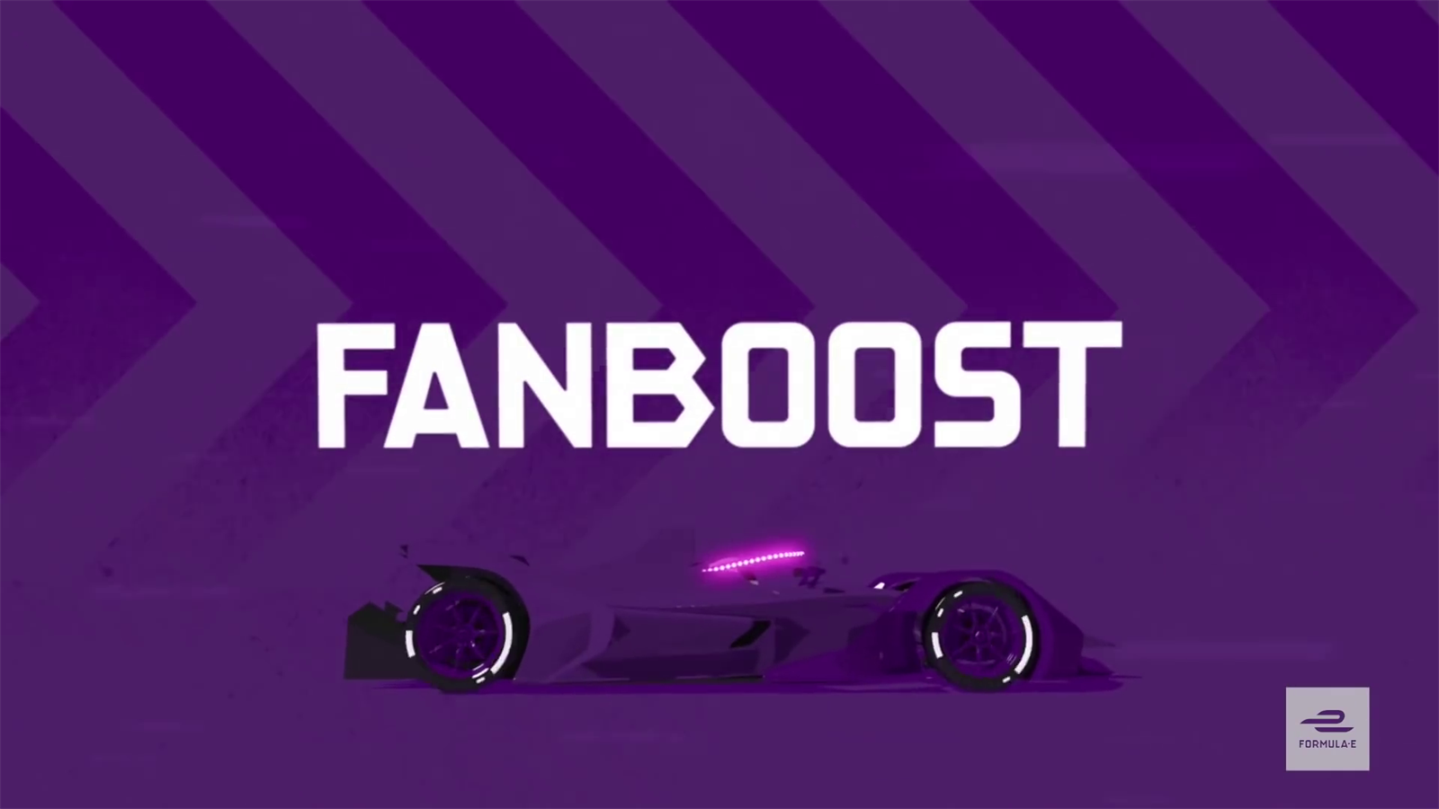 how boost works